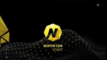 Newtoncoin.site