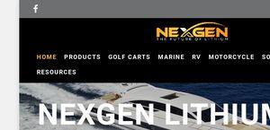 Nexgenbattery.com