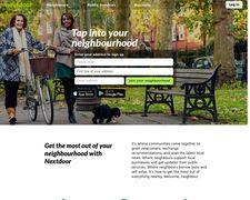 Nextdoor.co.uk