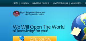 Next Step Websolution