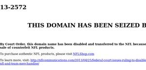 Nfl-best.com