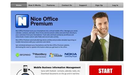 Niceoffice.com