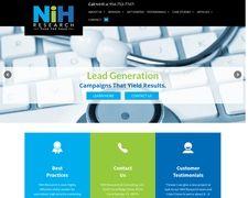 NiH Research
