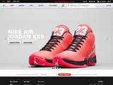 NikeSaleAirJordan