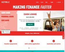 Nimble.com.au