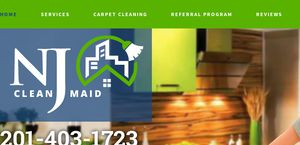 Njclean.com