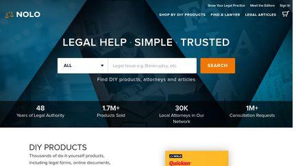 Best Online Legal Services Sitejabber Consumer Reviews - Best online legal forms