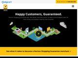 NortonShoppingGuarantee