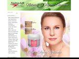 Nutra-Lift Skincare