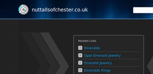 Nuttalls Of Chester