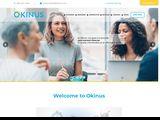 Okinus.com
