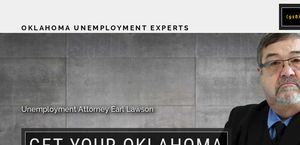 Oklahoma Unemployment Attorney