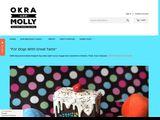 Okra & Molly