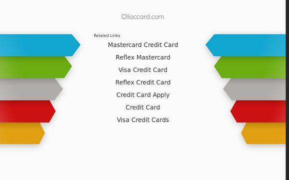 Olloccard.com