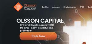 Olsson Capital