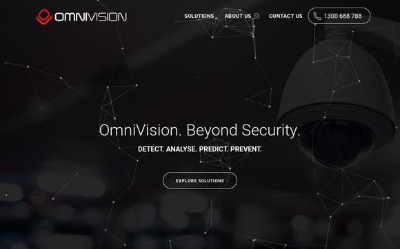 OmniVision.net.au