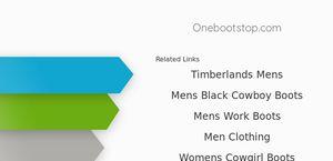 Onebootstop.com