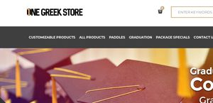 OneGreekStore