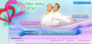 Erfahrungen online dating Ukraina