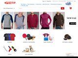 Opentip Store