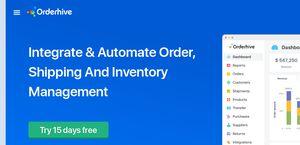Orderhive.com