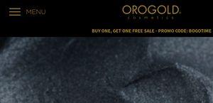 OrogoldCosmetics
