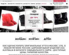Ouggi.ru