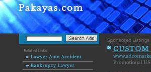 Pakayas.com