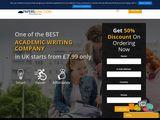 Papersjunction.co.uk