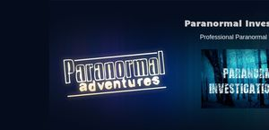 Paranormaluk.co.uk
