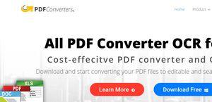 Pdfconverters.net