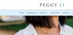 PeggyLi
