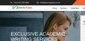 Penmypaper.co.uk