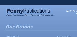 Penny Publications