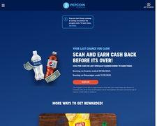 Pepcoin.com