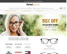PerfectGlasses.co.uk