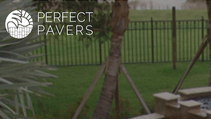 Perfect Pavers
