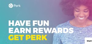 Perk.com