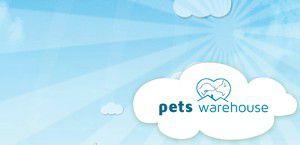 Pets-warehouse.co.uk