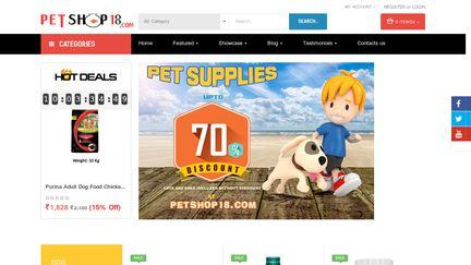 PetShop18