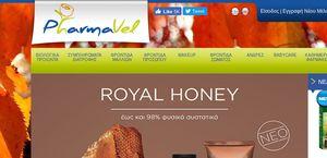 Pharmavel.com