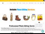 PhotoEditingCompany