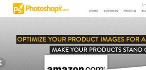 Photoshopit.com