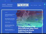Pogo.org
