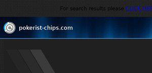 Pokerist-chips.com
