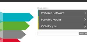 Portablesoftwarezone.com