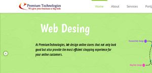PremiumTechnologies.in