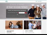 Prestigeportraits.com