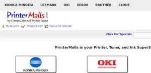 PrinterMalls