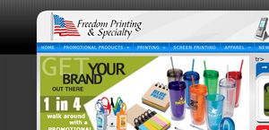 FreedomPrintingandSpecialty